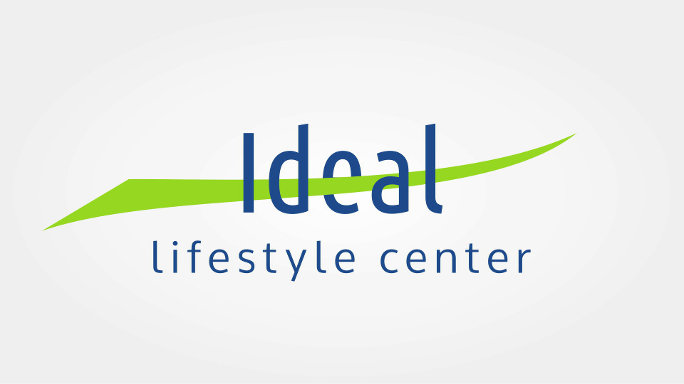 B-Pro: Ideal Lifestyle Center